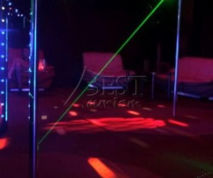 Poze Night Club Cleopatra imagini Night Club Cleopatra cazare Night Club Cleopatra informatii Night Club Cleopatra
