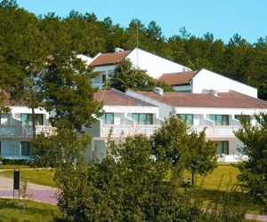 cazare  Holiday Village