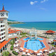 Poze Royal Palace Helena Sands 5* imagini Royal Palace Helena Sands 5* cazare Royal Palace Helena Sands 5* informatii Royal Palace Helena Sands 5*