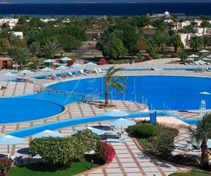 Poze Sonesta Pharaoh Beach Resort 5* imagini Sonesta Pharaoh Beach Resort 5* cazare Sonesta Pharaoh Beach Resort 5* informatii Sonesta Pharaoh Beach Resort 5*