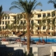 Cazare Amwaj Blue Beach Resort & Spa