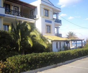 cazare Maistrali Apartments