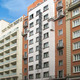 Cazare Tryp Madrid Washington