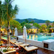 Cazare Koh Chang Tropicana Resort & Spa