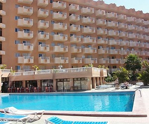 Poze Caribe Apartments 3* imagini Caribe Apartments 3* cazare Caribe Apartments 3* informatii Caribe Apartments 3*