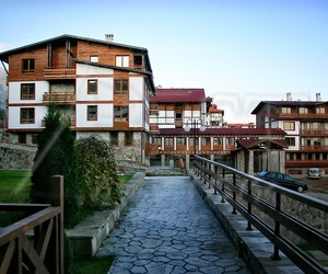 cazare Ski Bulgaria - Green Life Ski & Spa Resort