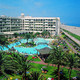 Cazare Evenia Zoraida Beach Resort