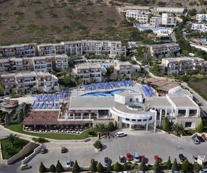 Poze Grand Holiday Resort 4* imagini Grand Holiday Resort 4* cazare Grand Holiday Resort 4* informatii Grand Holiday Resort 4*
