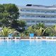 Cazare Best Negresco Salou
