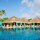 Cazare Anantara Veli Resort & Spa