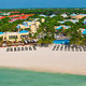 Cazare Royal Hideaway Playacar & Occidental Resorts