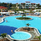 Cazare Memories Varadero Beach Resort