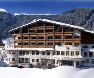 Cazare Alpineresort Zell Am See