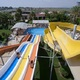 Cazare Crystal Admiral Resort Suites and Spa