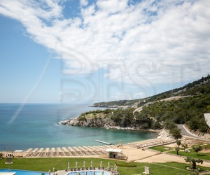 Poze Grand Resort 5* imagini Grand Resort 5* cazare Grand Resort 5* informatii Grand Resort 5*