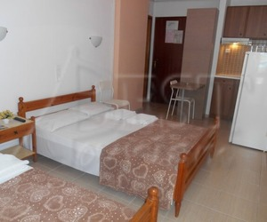 Early booking Evia Vila Kolizas