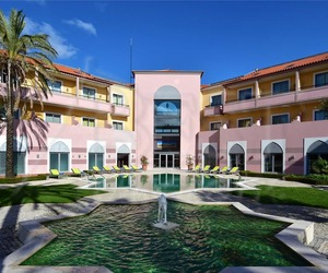 Cazare PESTANA GOLF RESORT & SPA 4*
