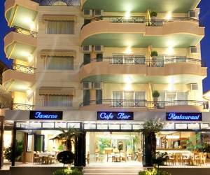 Cazare Hotel Olympic Star 4*