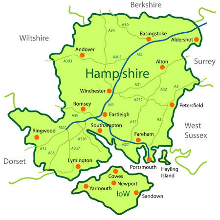 map of gloucester county with Harta Europa Anglia H Shire on St49803 likewise Harta Europa Anglia H shire besides 5112 An Old Gloucestershire Map additionally Gloucester services northbound m5 further Essex County Courthouse.